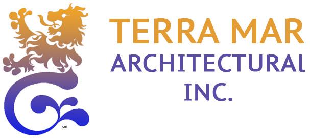 Terra Mar Architectural