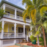 Terra Mar Architectural Key West Island style Architects